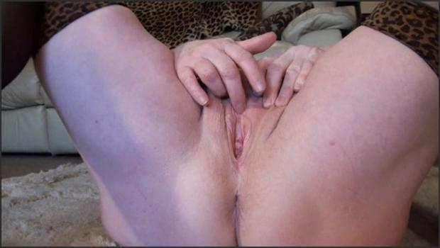Fetish porn- Afternoon Playtime