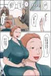 01_ai_01.jpg