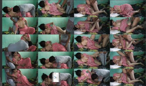 [Image: 168251379_bengali-couple-fucking-pink-saree-mp4.jpg]