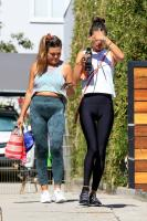 alessandra-ambrosio-seen-after-a-yoga-class-in-west-hollywood-01.jpg