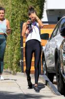 alessandra-ambrosio-seen-after-a-yoga-class-in-west-hollywood-02.jpg