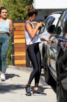alessandra-ambrosio-seen-after-a-yoga-class-in-west-hollywood-06.jpg