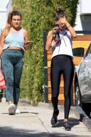 alessandra-ambrosio-seen-after-a-yoga-class-in-west-hollywood-08.jpg