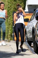 alessandra-ambrosio-seen-after-a-yoga-class-in-west-hollywood-09.jpg