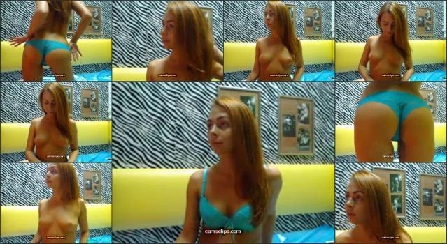 Webcams RusCams Runetki HD - Rynetki 4802
