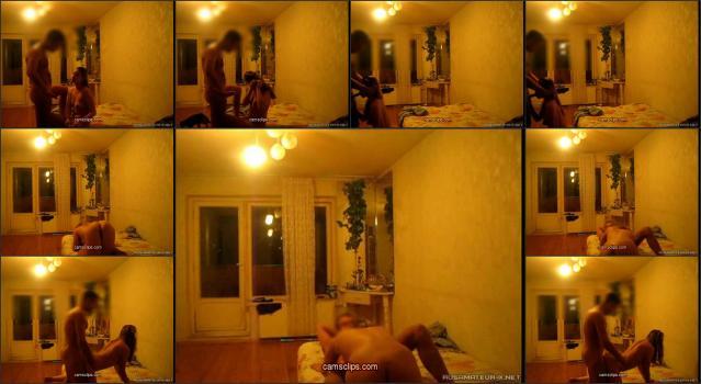Webcams RusCams Runetki HD - Rynetki 4980
