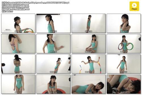 imouto-tv-2020-09-30-st1_whitey4_manabe_a_mk01-movie-146-7-mb-mp4.jpg