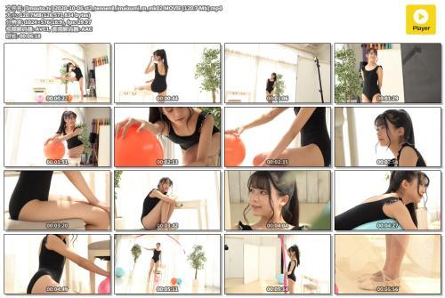 imouto-tv-2020-10-06-st2_tennen8_imaizumi_m_mk02-movie-120-7-mb-mp4.jpg