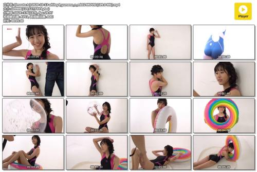 imouto-tv-2020-10-13-whitey4_yumeno_n_mk02-movie-109-0-mb-mp4.jpg