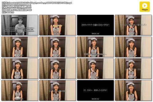 imouto-tv-2020-10-15-whitey4_manabe_a_talk05-movie-144-3-mb-mp4.jpg
