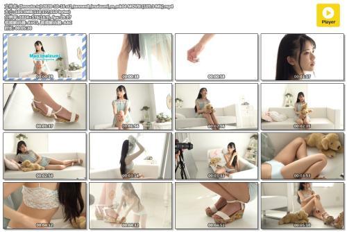 imouto-tv-2020-10-16-st2_tennen8_imaizumi_m_mk04-movie-105-3-mb-mp4.jpg