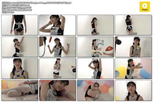 imouto-tv-2020-10-16-whitey4_manabe_a_mk03-movie-160-0-mb-mp4.jpg