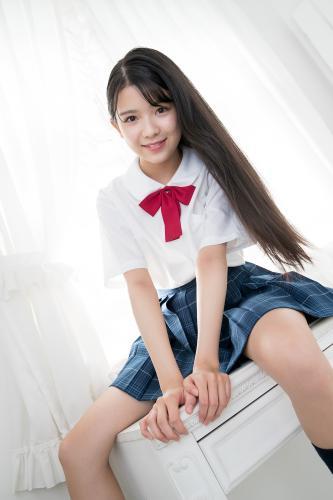 st1_tennen8_imaizumi_m01_021.jpg