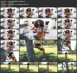 59399978_cecilia-00008989-06-1080p-mp4.jpg